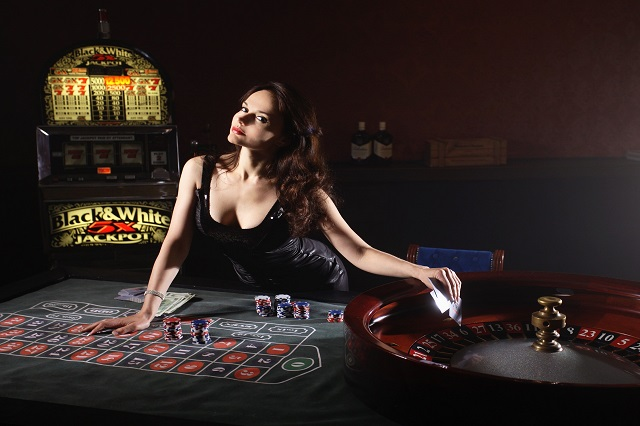 A Simple Guide to Casino Gambling